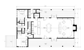 floor plans for old farmhouses plans farm home floor plans