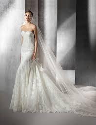San Patrick Wedding Dresses San Patrick Wedding Atelier