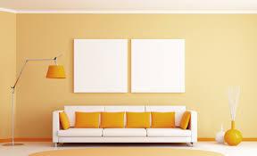 sensational interior color combinations for living room living