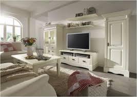 wohnzimmer schrankwã nde de pumpink schlafzimmer braun weiß streichen