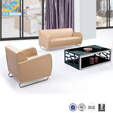 Office Set Design Small Couch For Office Office Couch Ikea Small Sleeper Sofa