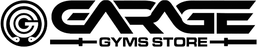 How Much Ya Bench Coupon Code 2017 Black Friday Cyber Monday Equipment Sales