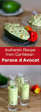 7 best 196 international fish recipes images on pinterest fish