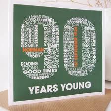 90 birthday card create baby shower invitations online