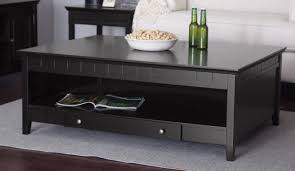 Famous Coffee Table Perfect Square Coffee Table Sets