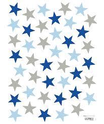 stickers étoile chambre bébé stickers etoiles chambre bebe maison design bahbe com