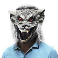 halloween wolf costume popular werewolf halloween buy cheap werewolf halloween lots from