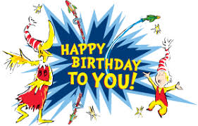 happy birthday dr seuss image happy birthday dr seuss png dr seuss wiki fandom