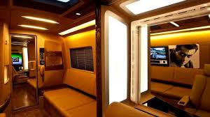 shahrukh khan home interior shahrukh khan volvo interior home bathroom and bedroom