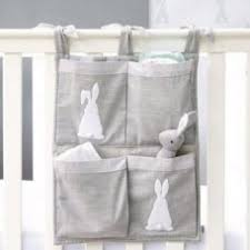 décoration pour chambre de bébé thème déco pour la chambre de bébé berceau magique