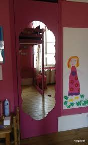 relooker une chambre d ado relooker une chambre ado inspirations et album relooking chambre