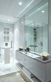 Family Bathroom Design Ideas by 15 Inspirational Spaces And The Bathroom Design Ideas That Made