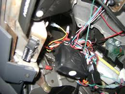 2008 dodge ram 1500 4 pin to 7 pin trailer connector mopar forums