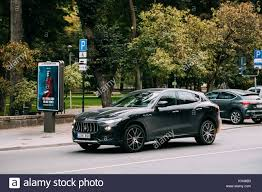 maserati 2017 white maserati levante stock photos u0026 maserati levante stock images alamy