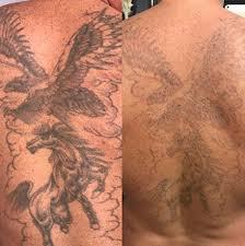 underground tattoos u0026 body piercings enfield london