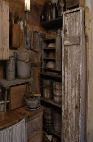 Country Primitive Home Decor Rustic Country Home Decorating Ideas Home And Interior