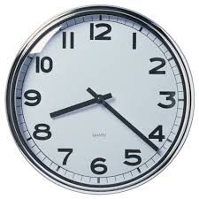 coolest wall clocks 100 coolest wall clocks vinyl clocks coolest clock