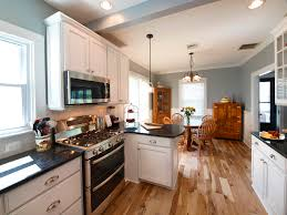 transitional kitchen residential services of tulsa