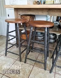 Bar Stool Kitchen Island Furniture Amazing Wayfair Counter Stools Island Tables For