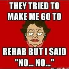Consuela Meme - funny consuela meme no no herschel jackson jr too funny