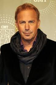 Kevin Coster - kevin costner closes deal to join superman exclusive