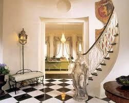 interior home styles home interior design styles amazing home interior design styles