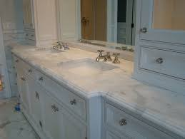 Cm Marble A Problem - Bathroom vanity counter top 2