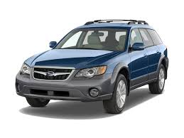 blue subaru outback 2008 2008 subaru outback reviews and rating motor trend