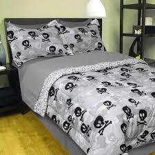 Design Camo Bedspread Ideas White Camo Bedding Fabric Unique White Camo Bedding Ideas