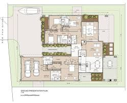 Create Make Your Own House Floor Plan Interior Design Rukle by 682 Best Floor Plans Images On Pinterest Floor Plans House