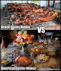 Greek Easter Memes - 140 best it s all greek to me images on pinterest greek sayings