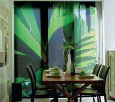 Fabric Room Divider Divider Extraordinary Fabric Room Dividers Surprising Throughout