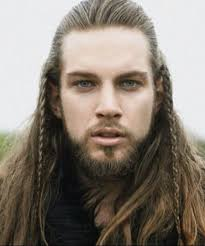 viking hair styles viking men hairstyles 45 cool and rugged viking hairstyles