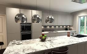 kitchen decorating grey wood kitchen cabinets kitchen drawers