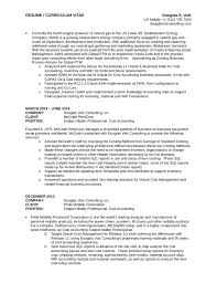 Business Analyst Mobile Application Resume Essay From Odyssey Paragraph Business Scholarship Essay Essays On