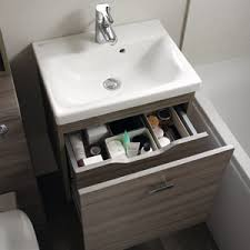 small bathroom sink ideas small bathroom and wetroom ideas ideal standard