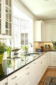 kitchen window sill decorating ideas kitchen window sill decoration ideas beautiful kitchen window shelf