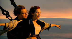 famous movies 10 famous power couples from movies every romantic must know