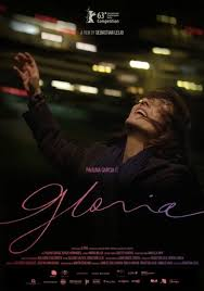 free download gloria 2013 full movies online