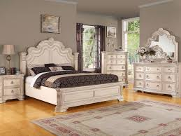 Costco Furniture Bedroom by Bedroom Furniture Modern Divine White Costco Childrens