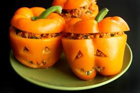healthy halloween snacks roundup by jesse lane wellness