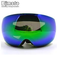 custom motocross goggles custom snowboard goggles promotion shop for promotional custom
