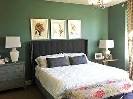Edwardian Bedroom Ideas 79 Best Seeking Ideas For Edwardian Home Renovation Images On