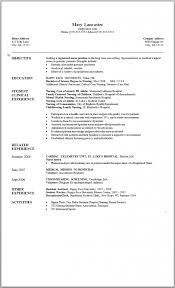 resume format pdf download resume setup exles resume setup exle resume format download