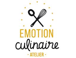 atelier cuisine emotion culinaire cours de cuisine à toufflers lille