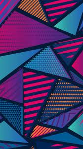 vertical wallpaper hd desktop portrait display vertical pattern digital art wallpapers hd