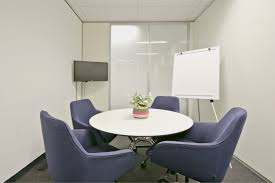 hire business meetings u0026 training rooms melbourne cbd