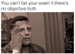 Philosophical Memes - philosophy memes for existentially challenged and edgy continental