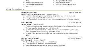 Resume Services London Ontario Resume Good Resume Writing Services Satisfying Resume Writing