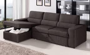 White Leather Corner Sofa Sale Furniture 3x3 Corner Sofa Compact Leather Corner Sofa Grey Leather